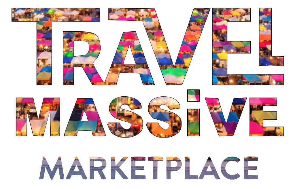 #TravelMassive Marketplace - Post travel-related jobs or browse & apply for opportunities https://t.co/dt5DYoWS1t https://t.co/11E3IQ3HG1