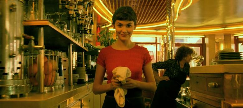 Quand Paris fait son cinéma https://t.co/3u5A45yMyl (@avenuesca) #parisjetaime https://t.co/zrMstmXjhD