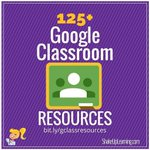Image of googleclassroom from Twitter