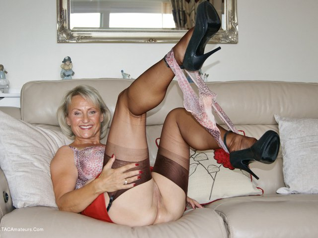 New Today - TOP #MILF Sugarbabe lets her pussy explode. Download the video only from TAC 6O5drGPxXk