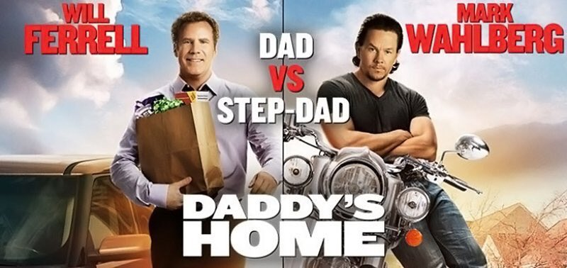 Proud moment!!! @DaddysHome crosses $200m at the box office!!! @RedGranitePics @ParamountPics #GarySanchez https://t.co/4nkNB4Ld0c