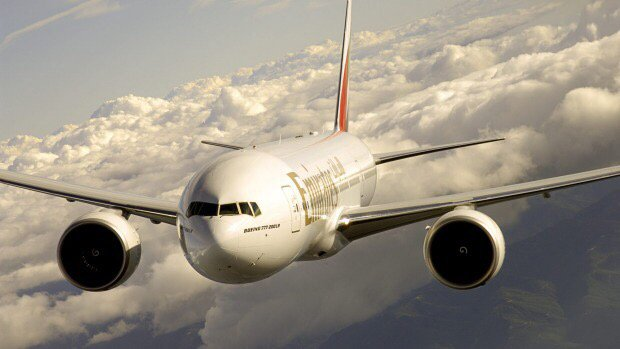 Trans-Tasman competition to heat up as Emirates offers world's longest flight