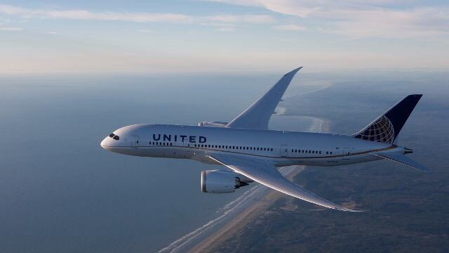 United Airlines to launch nonstop flight between Singapore and San Francisco