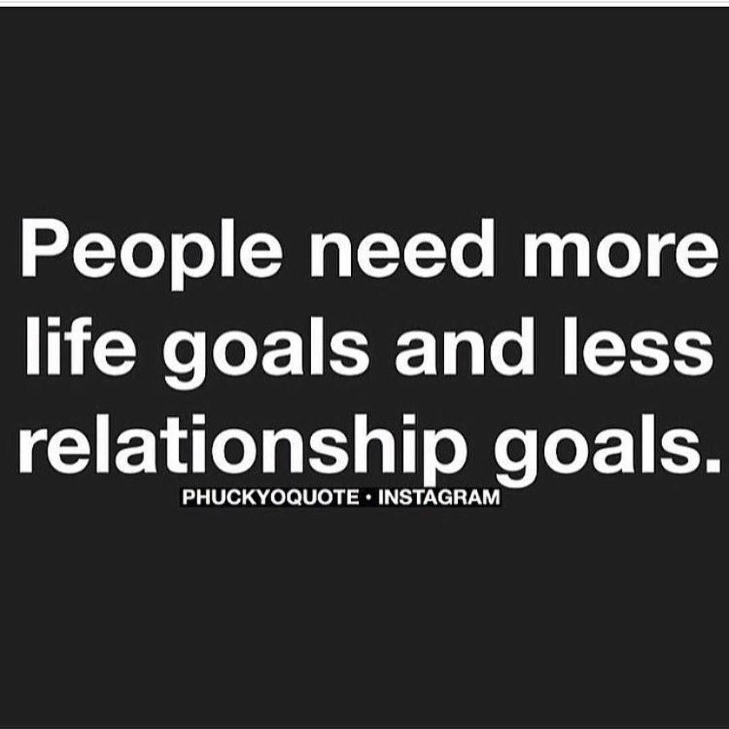 #lifegoals #getmoney #quotes https://t.co/Ds9TMs0Ug5