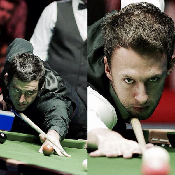 launch date for the 5 venues is feb 9th.... lets get it on! @ronnieo147 @judd147t @grovesnooker https://t.co/scD6RlI0fI