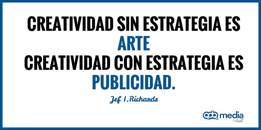 Porque los publicistas también merecen un descanso ¡Viva #SanPublicito y feliz #DíaDeLaPublicidad! https://t.co/8oqK1tz6T2