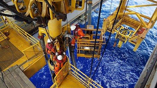 Resultado de imagem para Petrobras reservas de óleo