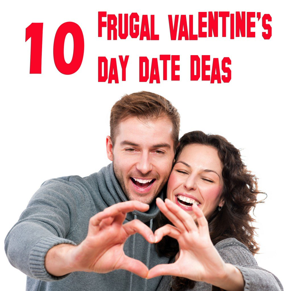Need some frugal Valentine's Day date ideas? Use the savings for more chocolate! https://t.co/WjYtKgyjGl #valentine https://t.co/g8Cvw20Rbw