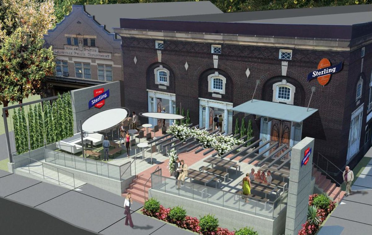 Did you see the @sterlingbeer taphouse planned for the heart of the Highlands? https://t.co/73P6EYiF0m https://t.co/3Pve8VxoVN