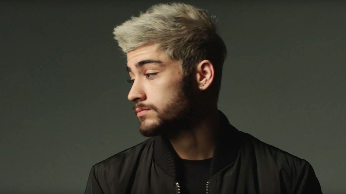 Is Zayn's Pillowtalk Any Good? One Direction fans weigh in: