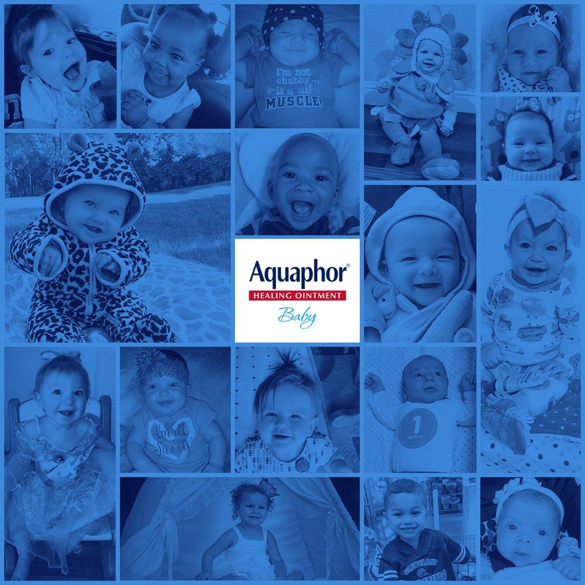AquaphorUS photo