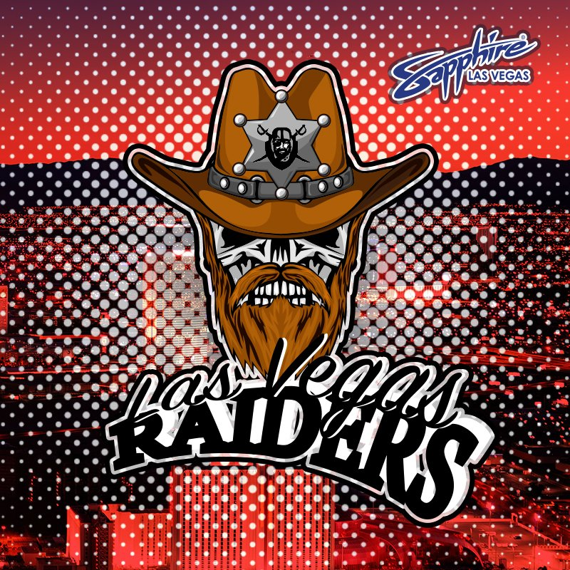 Chiefsplanet View Single Post Football Las Vegas Raiders