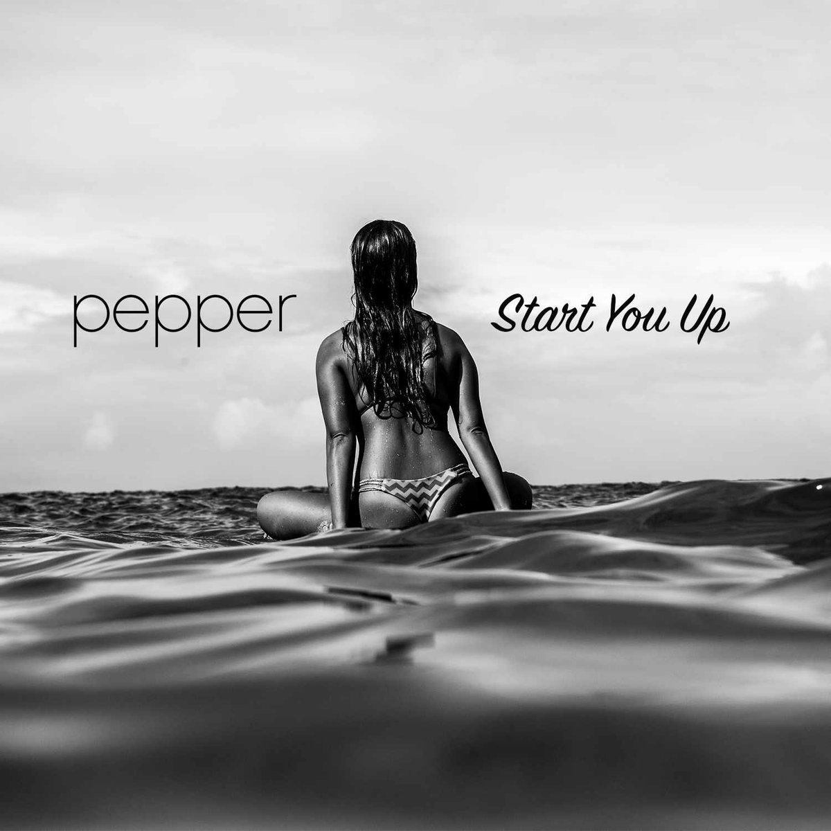 """Start You Up"" Available Now: https://t.co/IcsPtvfjv8.  Featuring re-mixes by @TheGreen808 and @SlightlyStoopid https://t.co/BMJt4I4Esp"