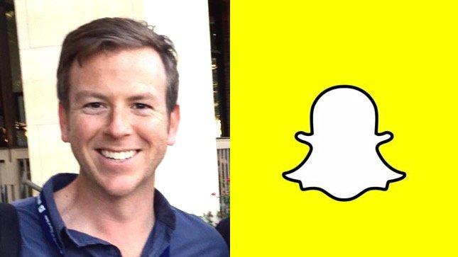 Snapchat vai de 2 bi para 7 bilhões de visualizações de vídeos por dia https://t.co/zHxgOFSlYK https://t.co/VqI76jxr6N