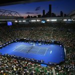 Match-fixing allegations overshadow Day 1 of #AustralianOpen: https://t.co/LeW5qZc6BC https://t.co/L0EJNZVWsl