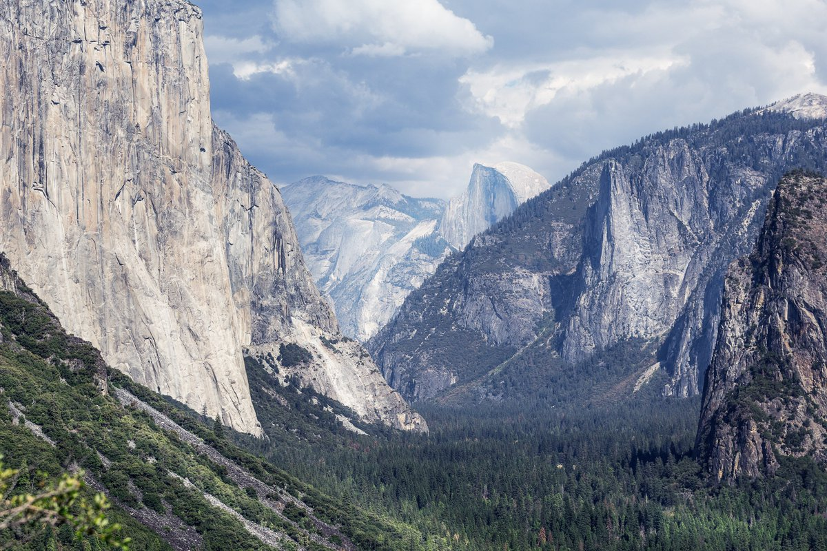 Don't forget: entrance to national parks is FREE today. Check it out: https://t.co/drDuDhZZE2 https://t.co/XwWmW7NzEZ
