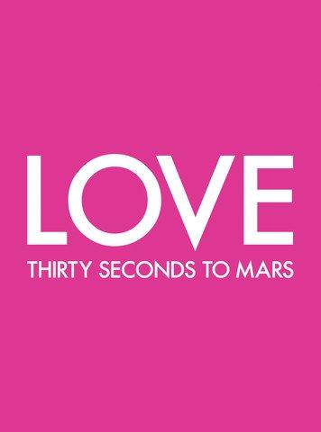 RT @30SECONDSTOMARS: #LoveLustFaithDreams | ???? https://t.co/vLrylCw03D https://t.co/4pkliqq6IF