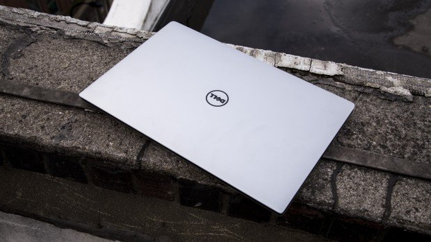 A lightweight 15-inch laptop that plays the latest games? Behold, the @Dell XPS 15. REVIEW: https://t.co/sxrDC8jpNy https://t.co/g8Zfao00a3