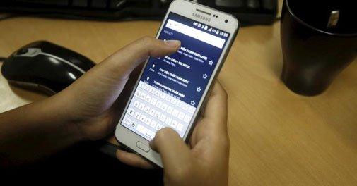 Aplikasi Yang Sebaiknya Tidak Ada Di Smartphone Android Anda - AnekaNews.net