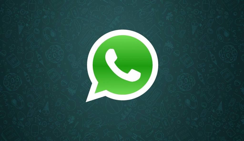 """WhatsApp """"ci ripensa"""": il servizio torna completamentegratuito https://t.co/nNnxCMt2td https://t.co/vNxH7OWd2p"""