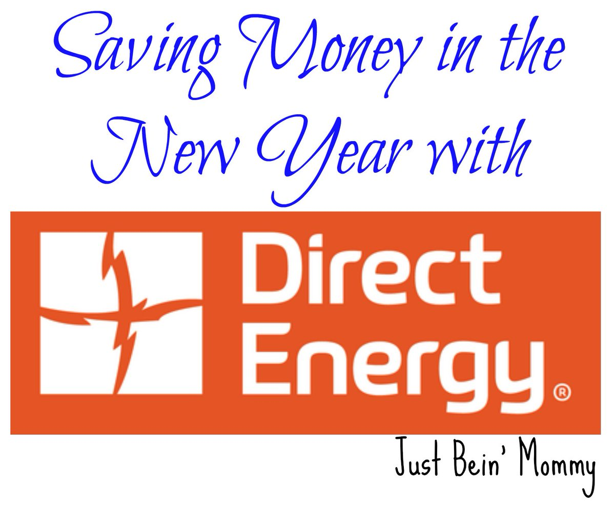 See how you can save on home costs this year! @DirectEnergy can help https://t.co/3xWLaB7FDF! #LiveBrighter #AD https://t.co/mzRHszWTw6