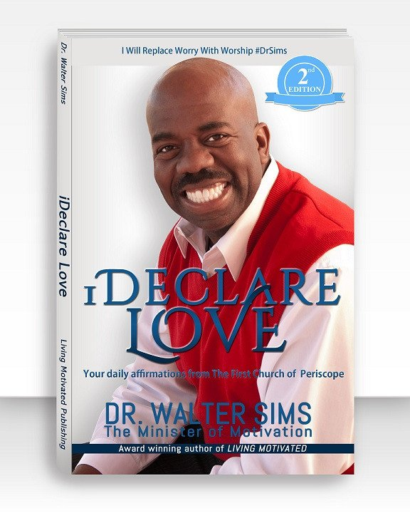 Meet #DrSims Booksigning &Discussion https://t.co/EghH8biANH Sat January 30th 4-6p The Microsoft Office Lennox Mall https://t.co/9Qg1kB2Ryp