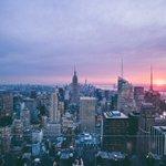 Rockefeller Center NYC, #NYC #rockefellerCenter #NYC #manhattan https://t.co/jxmHJHbG6B