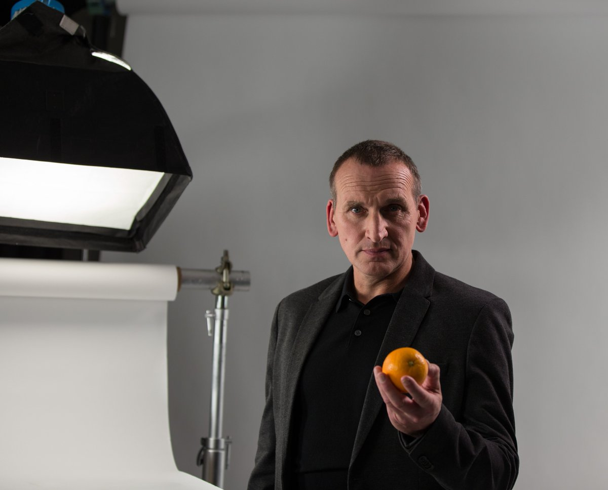 It's just 90 seconds of your time. Please watch and #sharetheorange for @ARUKnews https://t.co/q16IWhG7D5  #dementia https://t.co/L2zSJmOQY9