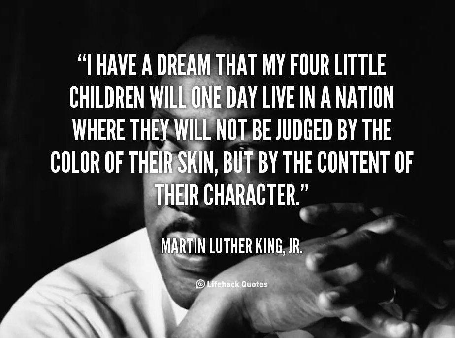 #MLKDay https://t.co/WWogOtVgZ6