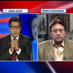 #MusharrafToIBN   US left Pak high & dry after we defeated soviets in Afghanistan: Musharraf to @Zakka_Jacob https://t.co/rhrSHwLe8d