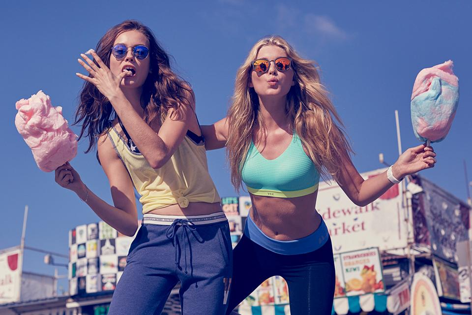 Revive! Get out there in sporty new looks. https://t.co/wOtjvZaj2s https://t.co/nC1IvARUKq