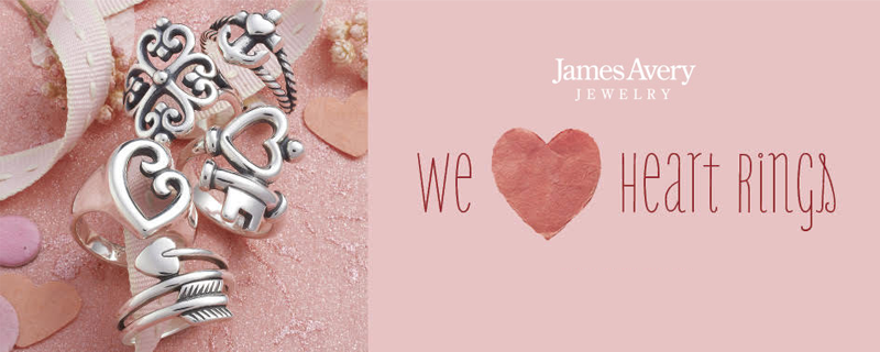 We're hoping that @jamesavery will be our #Valentine: https://t.co/bFfDdbuoEg https://t.co/tWlcrciGTC