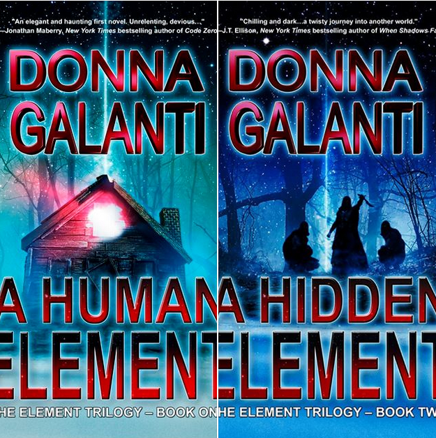 "The Element Trilogy – a review https://t.co/jJVug5zRyx via @rrclarke53 ""Had to keep reading more"". #suspense #books https://t.co/JkOdhDFJvC"