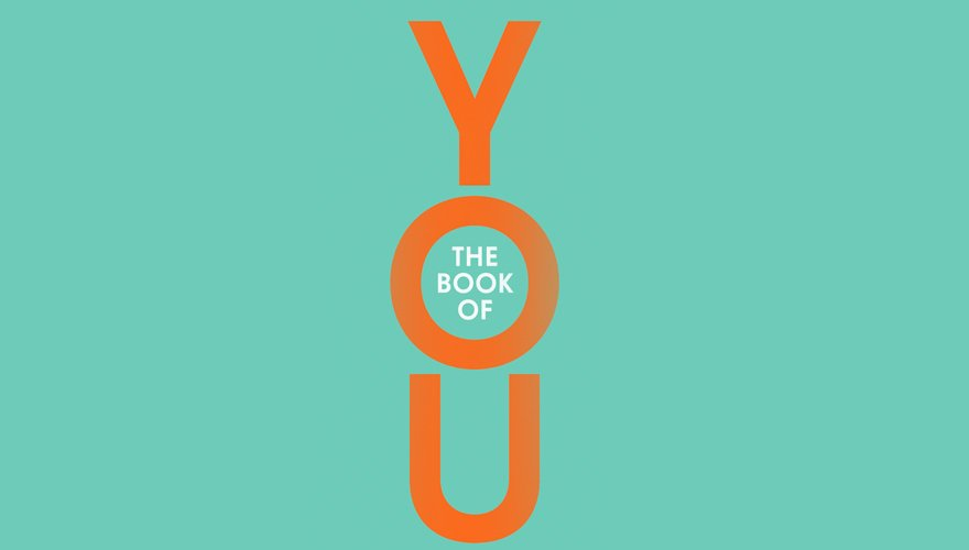 Check out #TheBookOfYou by @getyouapp full of micro actions to help make change happen https://t.co/iG9ebfgEkQ J x https://t.co/YaWd59BQlu