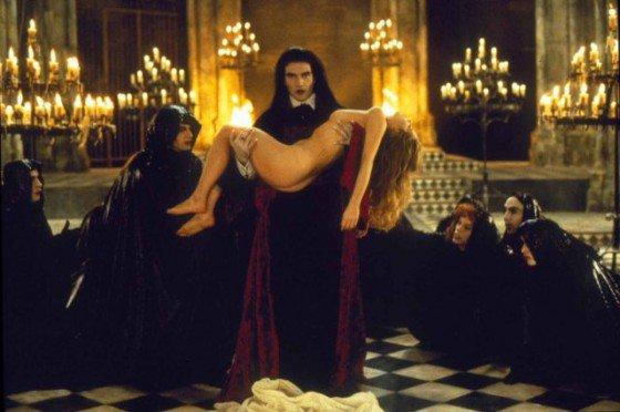 Vampires https://t.co/rahFqw5XJo #arts #comedy #drama #essay https://t.co/wTs1ZuZQeP