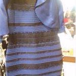 Seni de unutmadık herkesi birbirine düşüren şerefsiz elbise https://t.co/ffv0qaXa3B