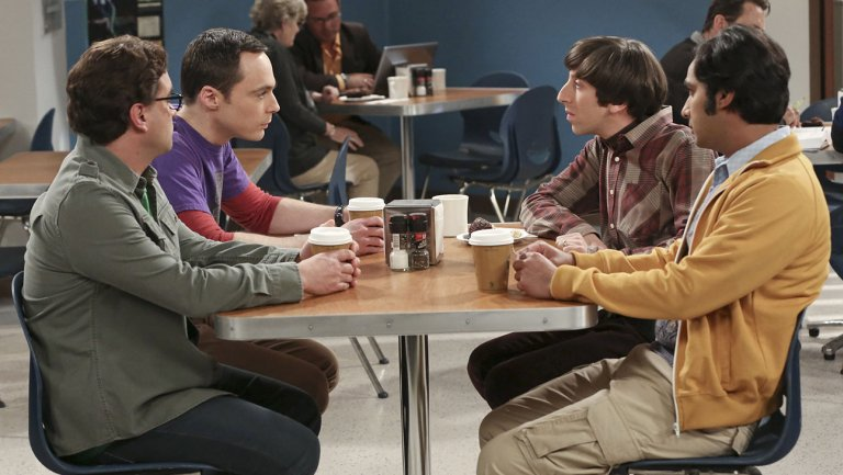 'Big Bang Theory,' 'Fear the Walking Dead,' 'Supergirl,' More Join PaleyFest 2016