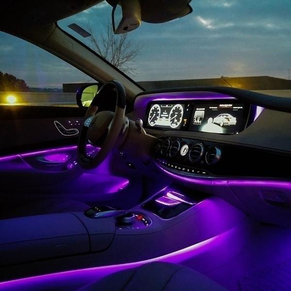 Purple reign. https://t.co/QVM8F3hkKL