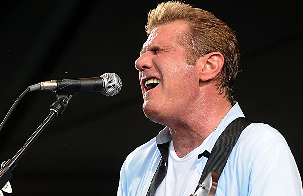 #BREAKING Glen Frey from the Eagles has died. Another sad loss for music fans. https://t.co/a2idM0OxeK https://t.co/23gc0FQgex