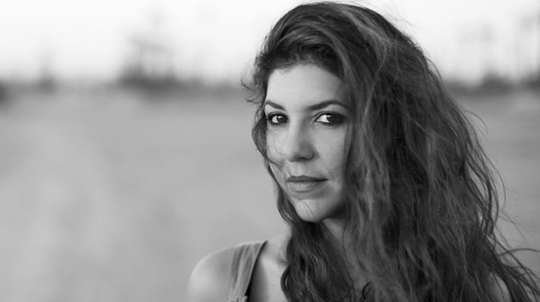 Moroccan photographer Leila Alaoui has passed away due to injuries caused during #BurkinaFaso attack - #RIP Leila https://t.co/g7rrIxzGif