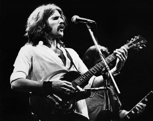 Another one gone. Rest in peace Glenn Frey. https://t.co/mFMIGlgkXR https://t.co/2plMAee7wn