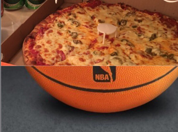 I have another $50 @PizzaPizzaLtd Gift Card to give someone who helps DeMar DeRozan become an All Star! RT! #NBAVote https://t.co/8WMxUWjZI3