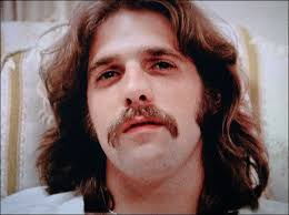 "Glenn Frey RIP ""Desperado"" Open the gate, It may be rainin', but there's a a  a rainbow above you.#AlreadyGone #Q107 https://t.co/LIflO2ibXU"