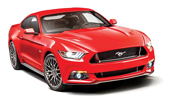 #ODScoop: @FordIndia #Mustang to launch in India on January 28 https://t.co/l0oUjWInoD https://t.co/7Q4WAEJLZF