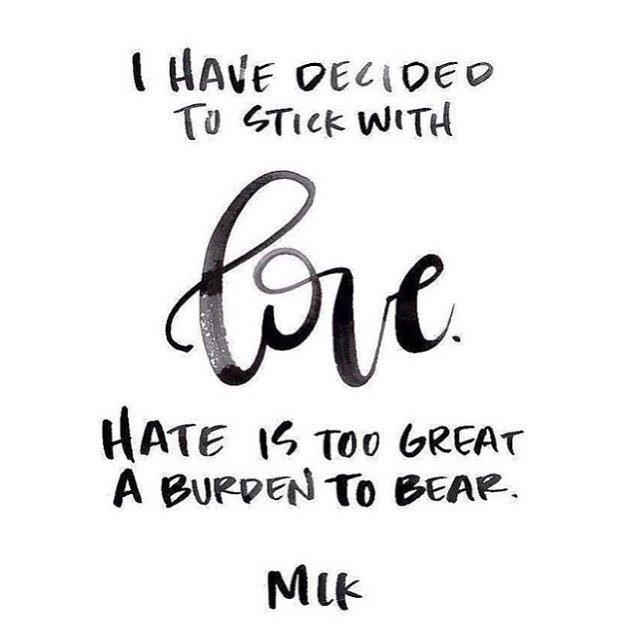 Dr. Martin Luther King Jr. THANKYOU. I LOVE YOU. I HAVE A DREAM... https://t.co/kT2DCfEYYy https://t.co/5V7WplVNH9