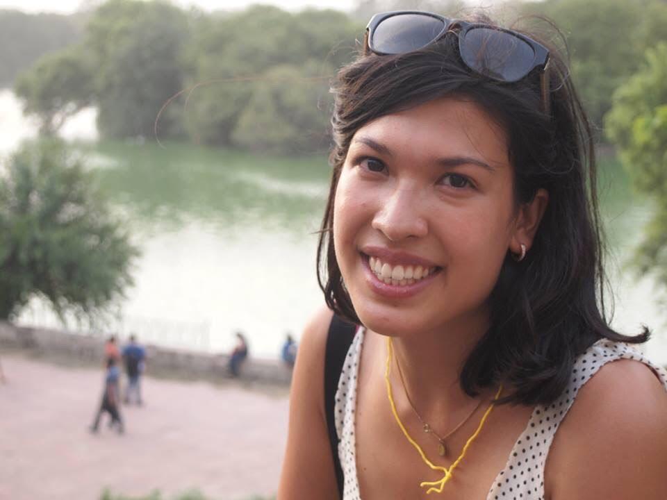 Lara is the daughter of a UEL lecturer, she has leukaemia & needs a donor #match4lara   https://t.co/bD4a08wbeN https://t.co/1pUtrSsdnw
