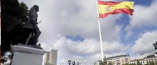 El español crece como lengua materna, y el chino y el inglés caen https://t.co/mXWMtfC5Jq https://t.co/17I2hKPSVm