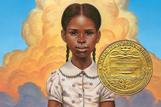 Celebrating 40 years of 'Roll of Thunder Hear My Cry'! https://t.co/LCbiMLjugs @diversebooks @scholastic https://t.co/x61JLRxdaX