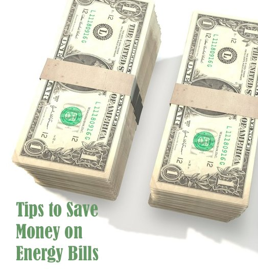 High energy bills? START SAVING with @DirectEnergy ==>> https://t.co/8i4GtP09mi  #LiveBrighter #SaveMoney #ad https://t.co/uTYmH3LaoF