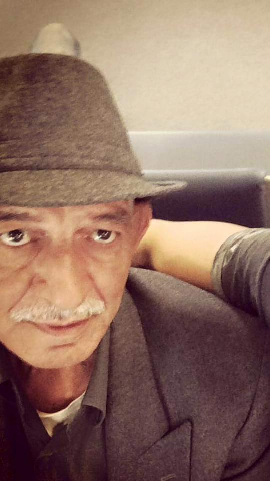 Fouad alhamoui 70y/o missing since early morning.  if you saw him, contact Jihad Al Hamoui on 70 917 935 PLZ RT https://t.co/zv6AO70ftB